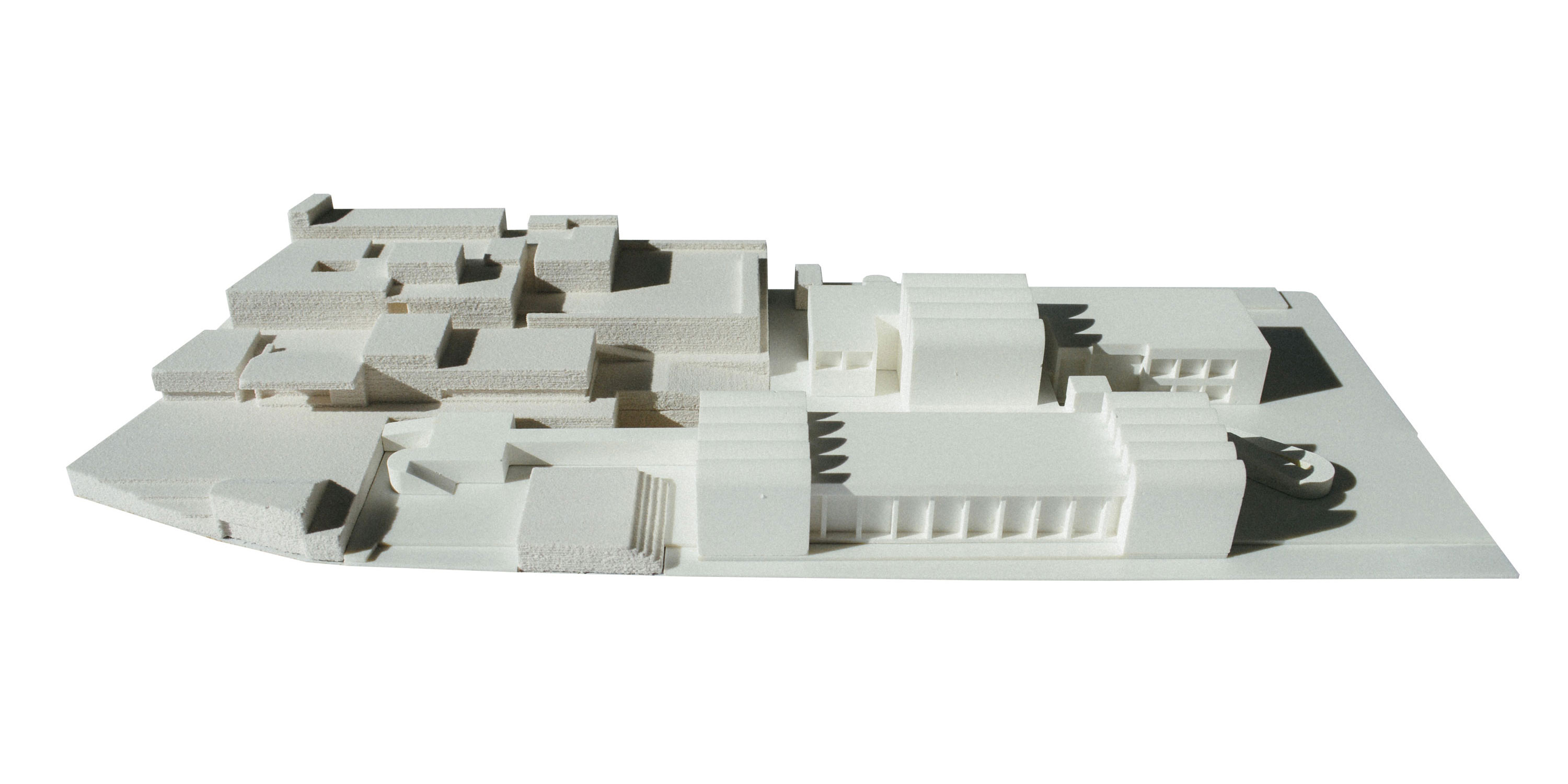 ppag_bauhausarchiv_model1