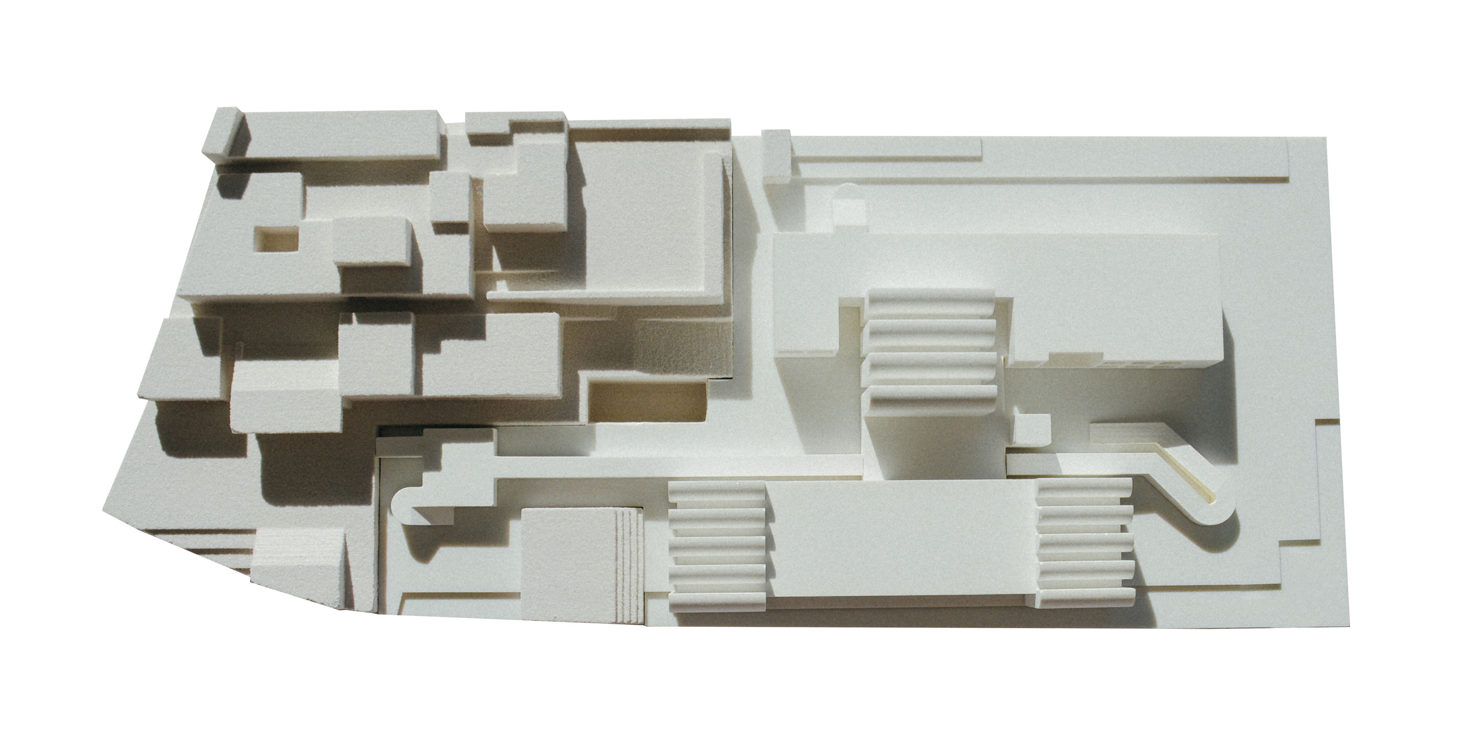 ppag_bauhausarchiv_model2