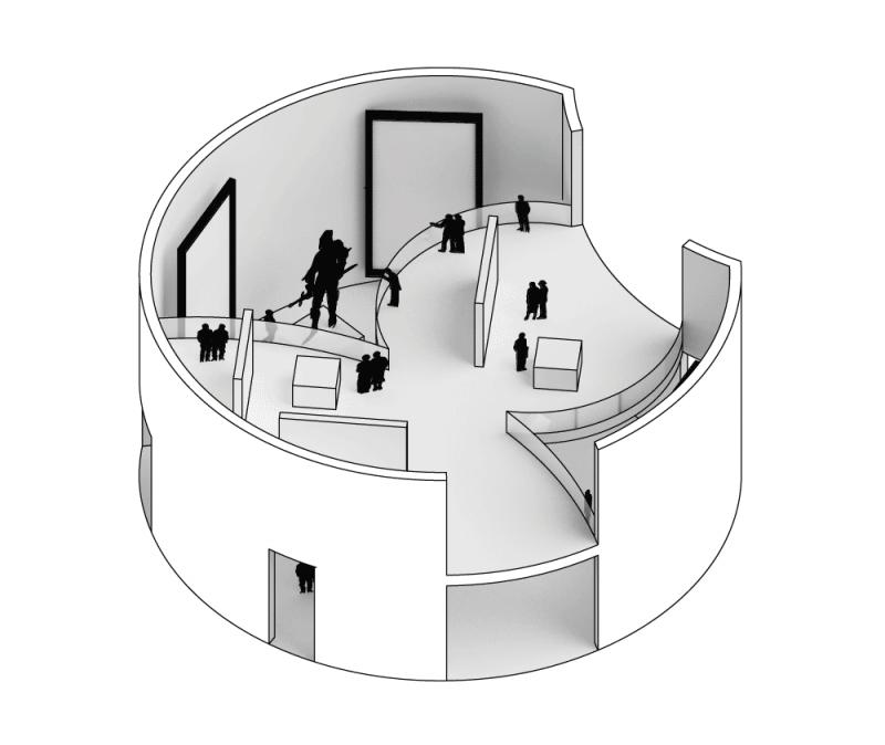 ppag_wienmuseum_diagram10