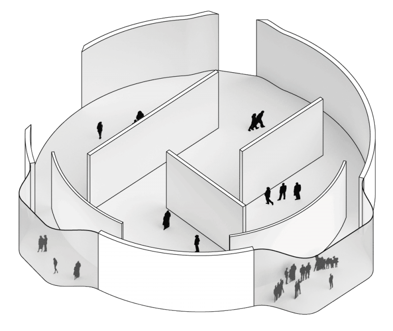 ppag_wienmuseum_diagram12