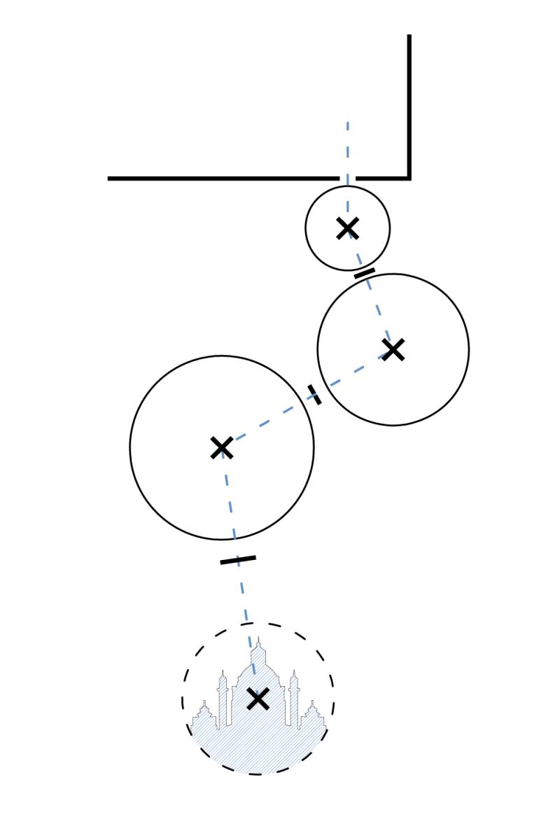 ppag_wienmuseum_diagram2