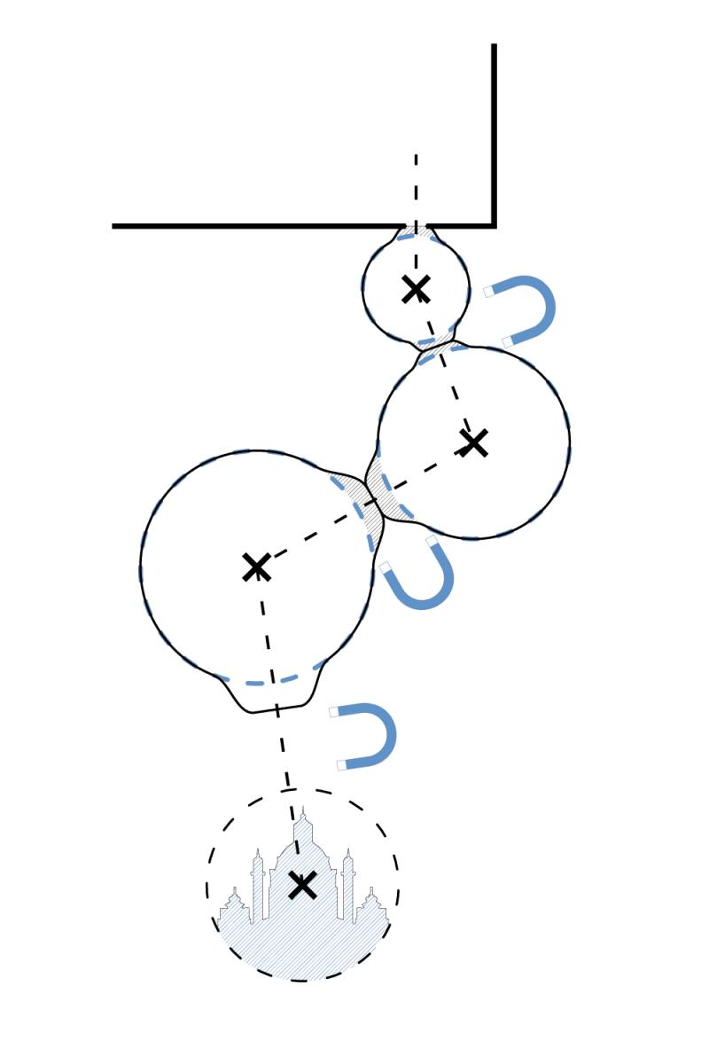 ppag_wienmuseum_diagram3
