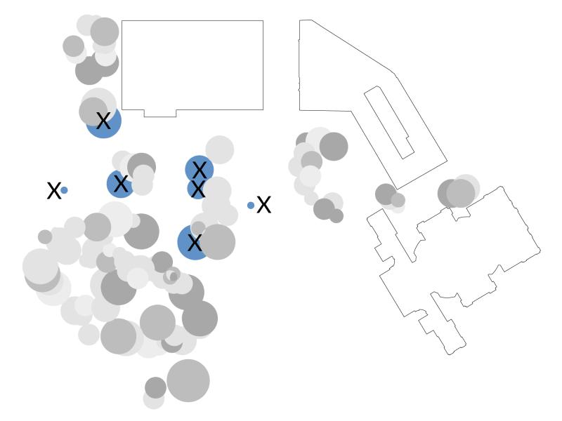 ppag_wienmuseum_diagram4