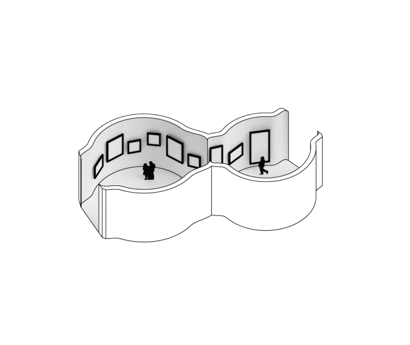 ppag_wienmuseum_diagram7