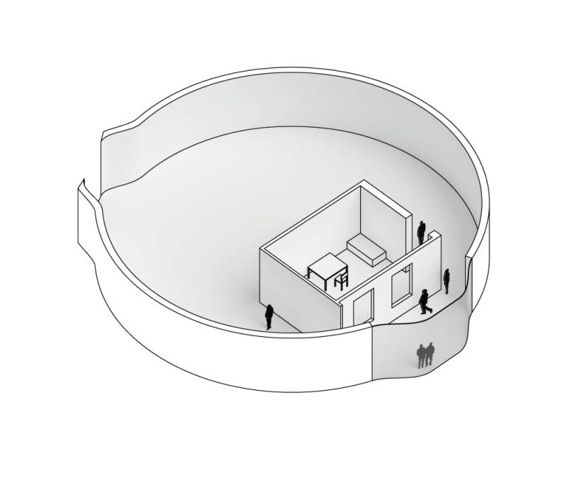 ppag_wienmuseum_diagram9