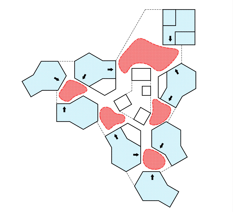 ppag_berresgasse_diagram2