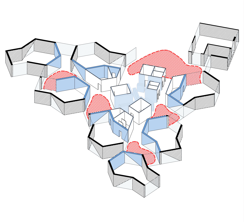 ppag_berresgasse_diagram4