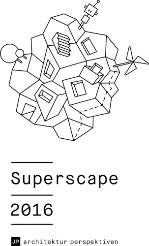 Logo_Superscape_2016_hoch