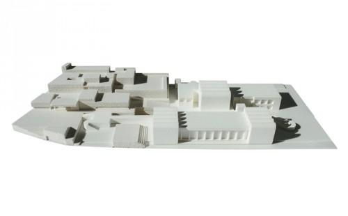 WB_Bauhaus_Modell