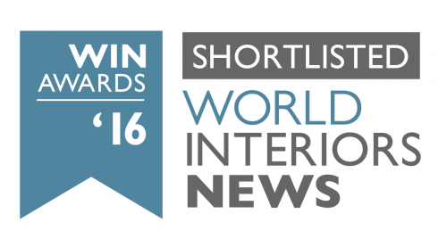 WIN'16_Hospitality_Shortlisted
