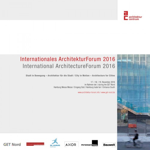 international-architectureforum_2016