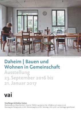 einladung_daheim_web-1