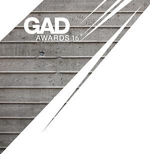 gad_award_16