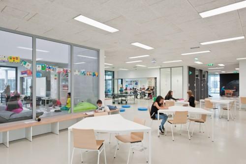 bildungscampus_sonnwendviertel_marktplatz_ganztagesschule