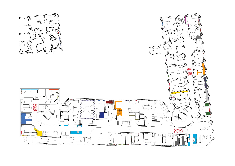 ppag_caritas_floorplan