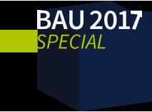 logo_bau2017special
