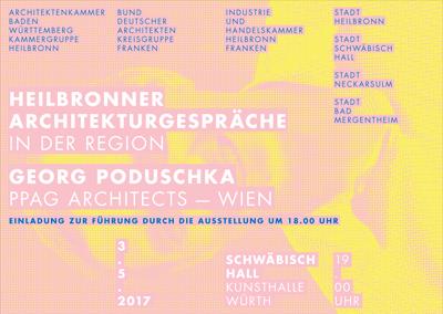 2016-11-18_EK_2_Georg-Poduschka_Page_1