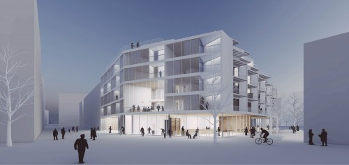 PPAG_Quartiershauser_rendering2
