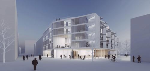 PPAG_Quartiershauser_rendering2