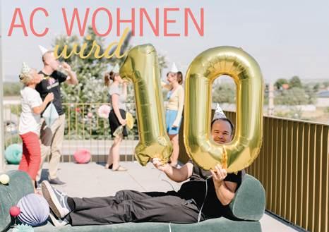 AC_Wohnen_wird_10