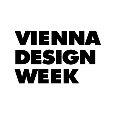 Vienna-Design-Week