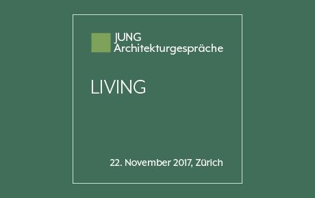 architekturgespraeche-2017-zuerich