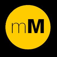 minimal_maximal