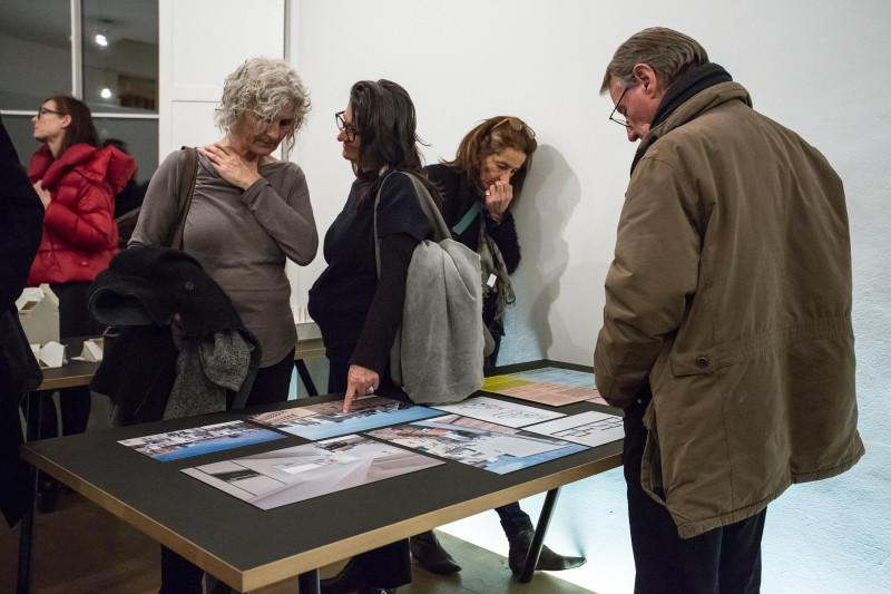 Ausstellungseröffnung_(c)_Sabine Bruckner