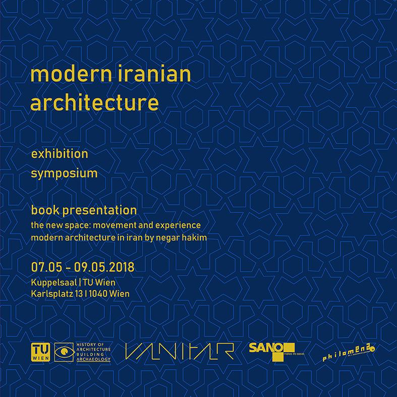 iran-modern