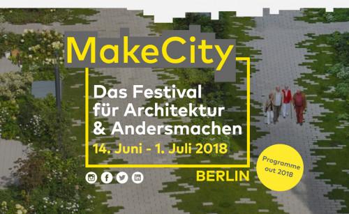 make-city