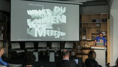 mit-system-nach-oben_Fachtagung-Berlin