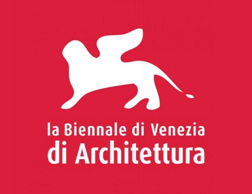 la-biennale-di-venezia_logo-500x384