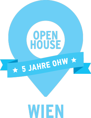 OHW-logo-5years