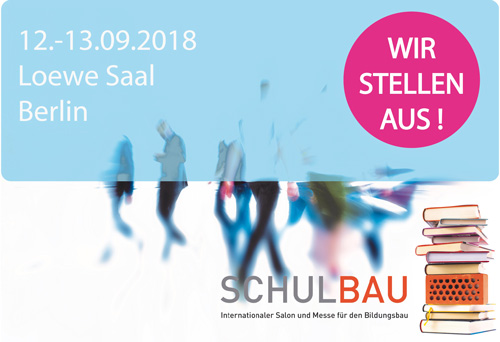 Schulbaumesse_BER_2018