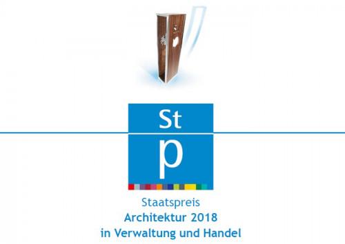 StaatspreisArchitektur_Logo-groß