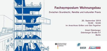 wohnungsbau-symposium_berlin