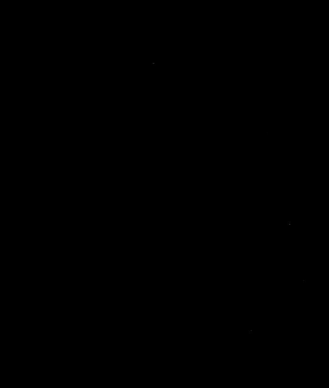 251_althanquartier_logo