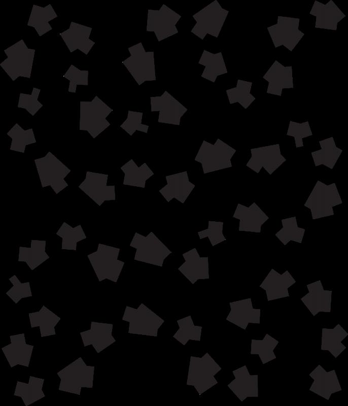 Wiesenschlag-Logo