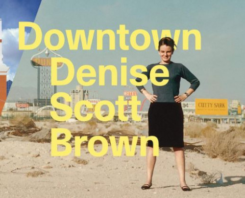 denisescottbrown