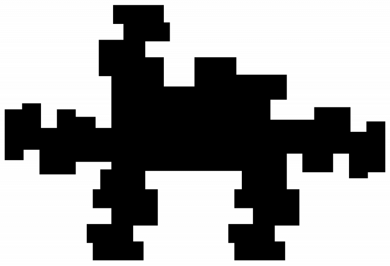 PPAG_ALLE_DER_KOSMONAUTEN_OUTLINE
