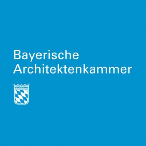 Bayrishce Architektenkammer