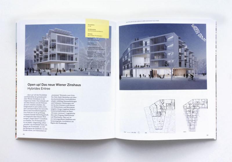 Ein-Stück-Stadt-bauen_Doppelseite-1