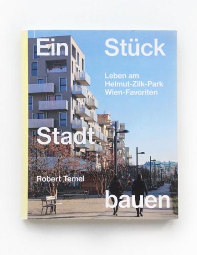 Ein-Stück-Stadt-bauern_Cover