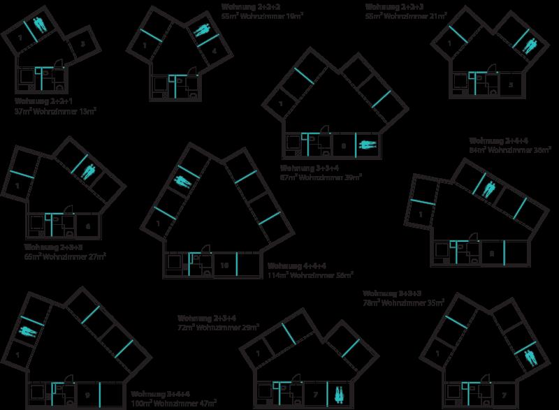 typologies_elastische-wohnung