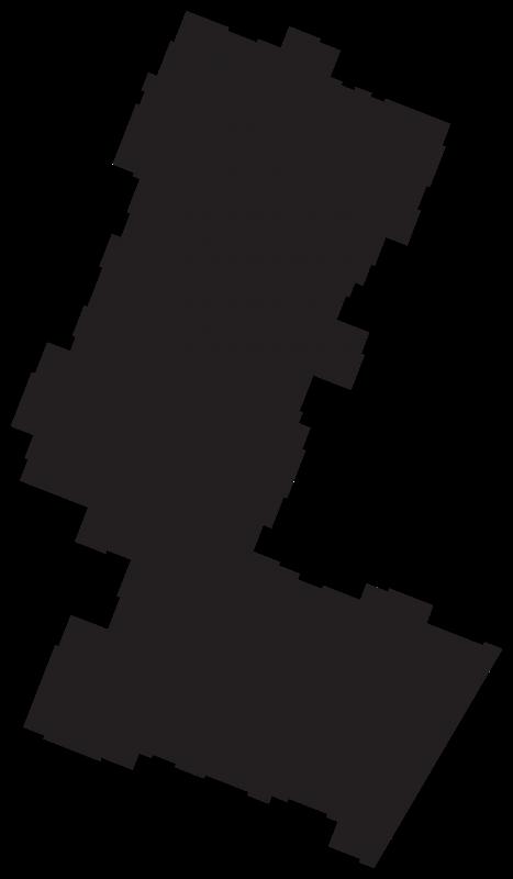 Lützowstrasse_Outline